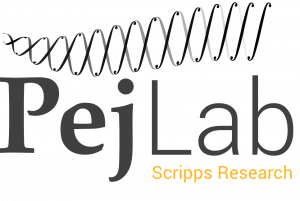 PejLab at Scripps Research